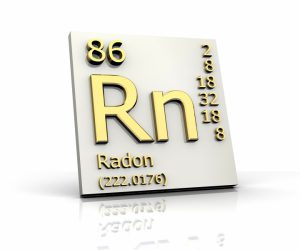 1993488-radon-form-periodic-table-of-elements